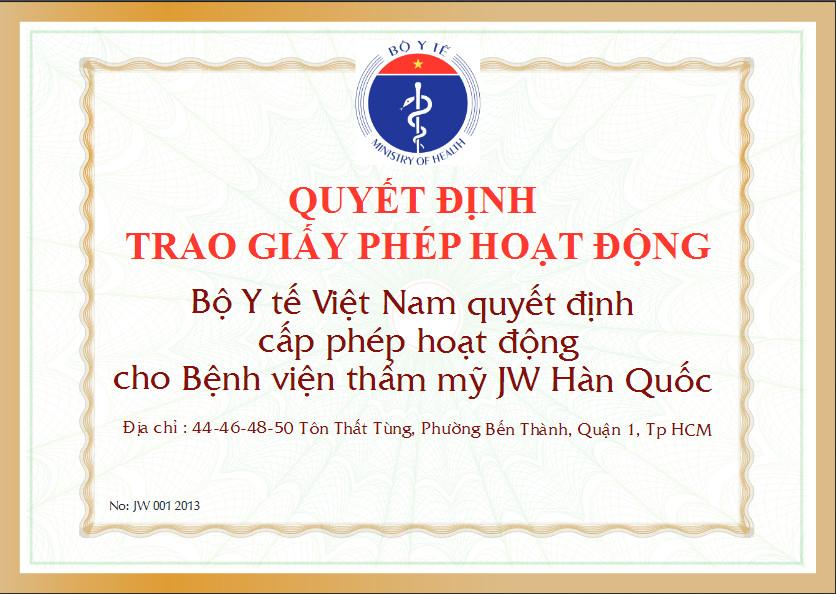phau-thuat-tham-o-dau-toan-va-khong-phai-lo-ngai-bien-chung-4