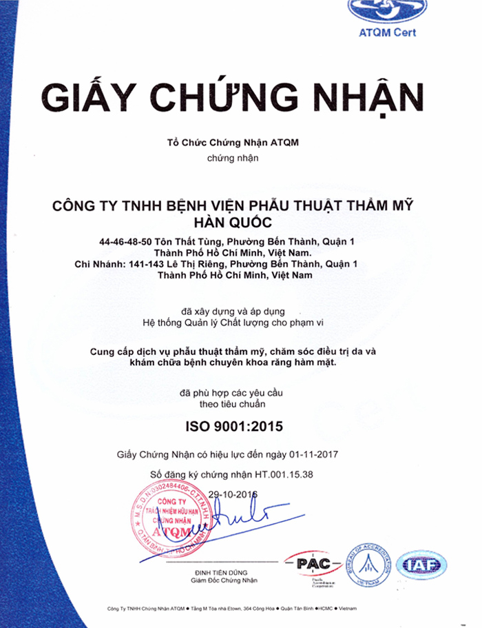 benh-vien-tham-nao-uy-tin-toan-tai-tp-hcm-hien-nay-5