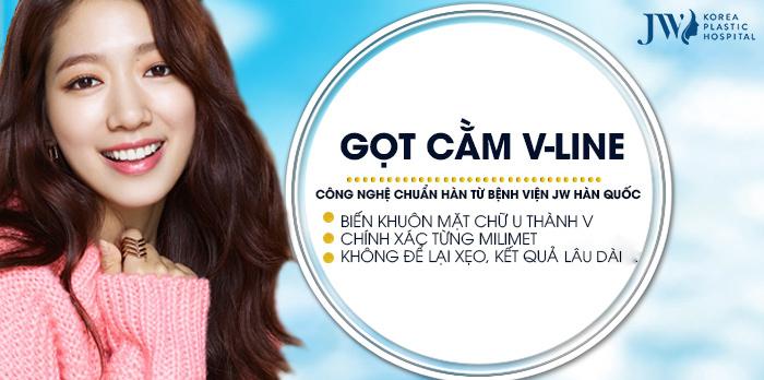 Phuong phap got cam co nguy hiem khong