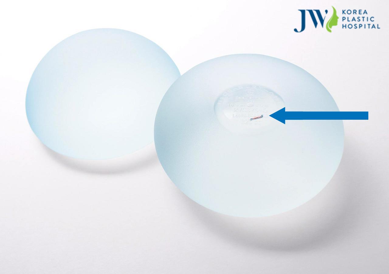 Nâng ngực nội soi túi Nano chip bảo hành như thế nào